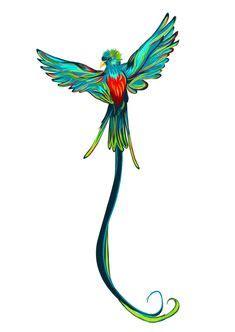 imagenes de quetzal a lapiz 1000 images about tatuajes on pinterest zombie pin up