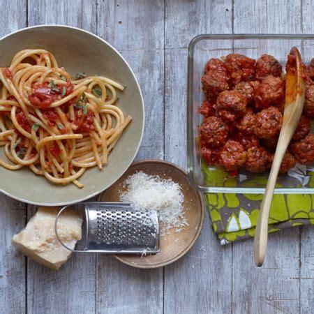 gordon ramsay dinner recipes 25 best ideas about gordon ramsay books on