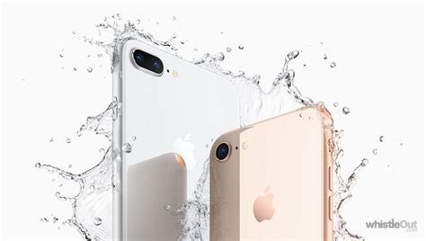 iphone 8 plus 256gb prices compare the best plans from 60 carriers whistleout