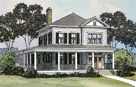 carriage house plans southern living southern living carriage house plans 28 images idea
