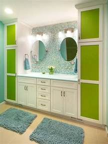 kid bathroom ideas shared bathroom i bathrooms