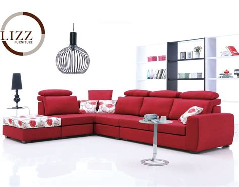 bright red sofa bright red sofa fancy bright red sofa 75 in sofas and
