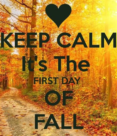 days of the fall a reporterâ s journey in the syria and iraq wars books 60 beautiful day of fall wishes images and photos