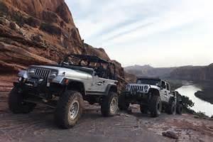 Jeep Rubicon Lift Kits 2007 2017 Jeep Wrangler Lift Kits Rubicon Express