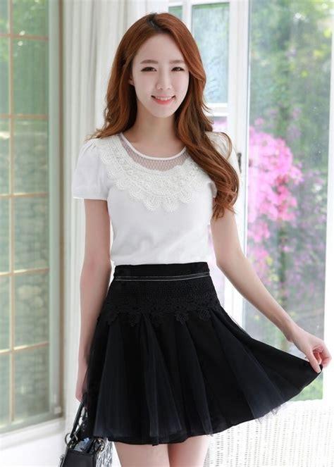 Longdress Cantik Feminim model dress pendek cantik untuk tubuh mungil kekinian