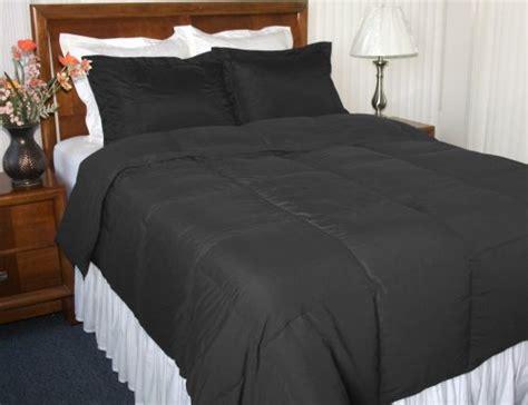 black down comforters down bedding
