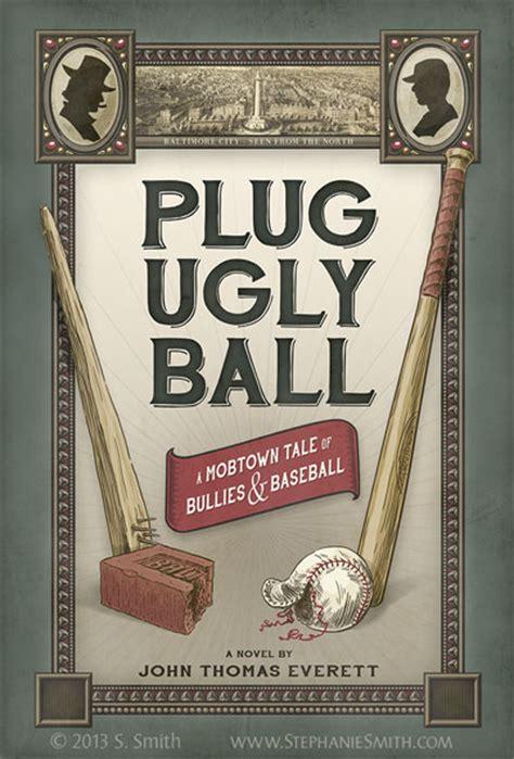 pug uglies the bookshop baltimore s literary bookstore