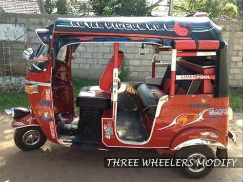 roshan modify car audio modification welisara  wheel modify sri lanka business