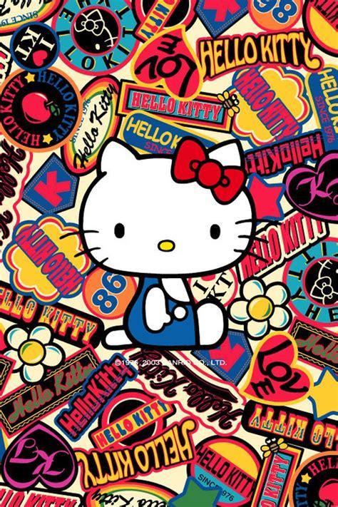 z10 wallpaper hello kitty live wallpaper for blackberry z10 wallpapersafari
