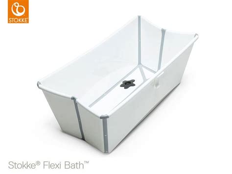 vaschette bagno vaschette da bagno per neonati vaschetta bagnetto con