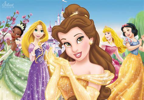 disney princesses 2012 sparkling disney