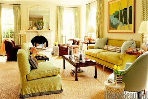 yellow and green living room ideas green living rooms ideas for green living rooms