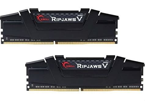 Sd Card V 16gb Hyper Series compare kingston hyper x 4gb 1600mhz ddr3 vs g skill ripjaws v series 16gb 2x8gb 288 pin