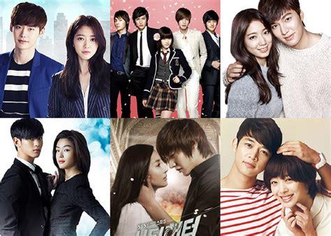 best korean top 10 best websites to korean dramas tricky bell