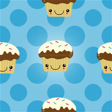 girly cupcake wallpaper peace love planos de fundo cupcake