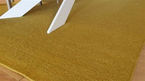tappeti offerta offerta tappeto calligaris flat tappeti a prezzi