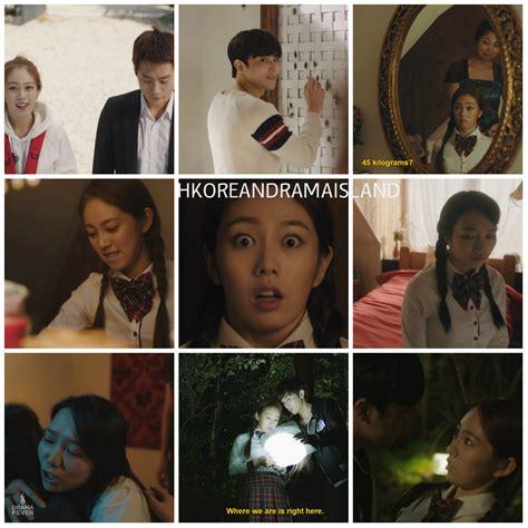 doll house drama doll house drama 28 images doll house 2014 blogdrama doll house drama part ii by