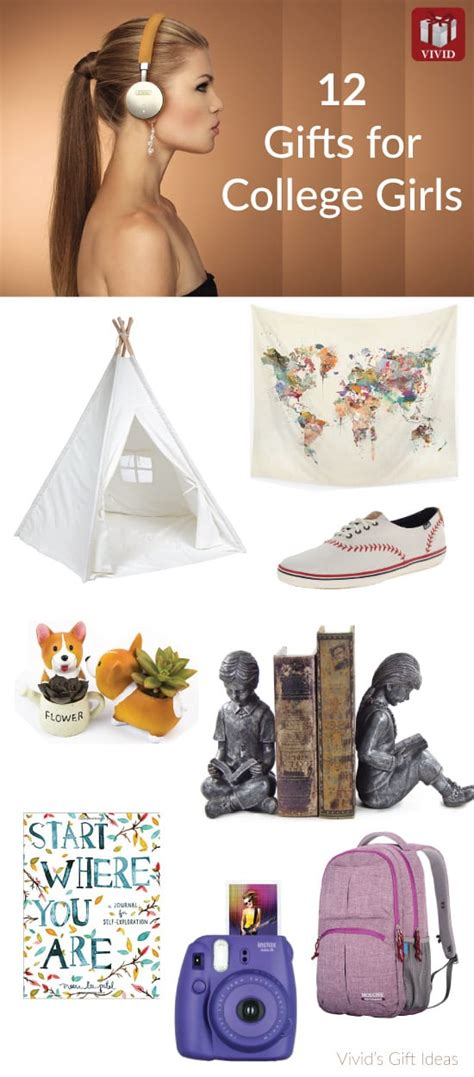gifts for college freshmen college student birthday gift ideas for s