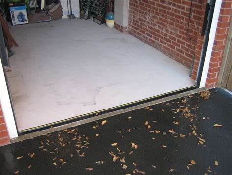 garage door installer description garage insulation