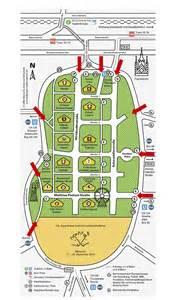 2 Floor Tent oktoberfest m 252 nchen 220 bersichtsplan das offizielle