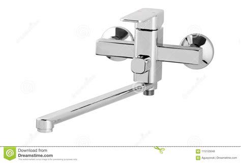 acqua rubinetto in rubinetto di acqua rubinetto per il bagno acqua calda