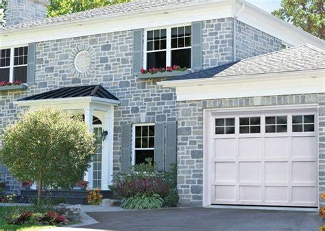 Garage Door Nation 17 Best Images About Garage Door Nation Discount Coupon Code Customers Reviews Rating On