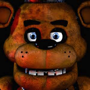 Five nights at freddy s know your meme