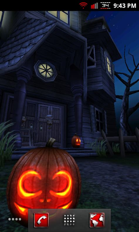 haunted house app haunted house app 28 images haunted house android app review haunted house for