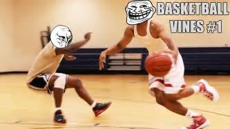 best basketball new basketball vines instagram 1 best