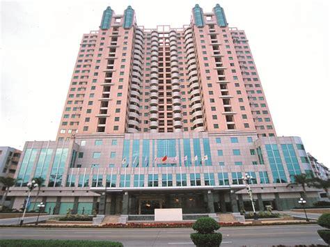 Yinquan Hotel Zhongshan China Asia hotels in zhongshan china book hotels and cheap