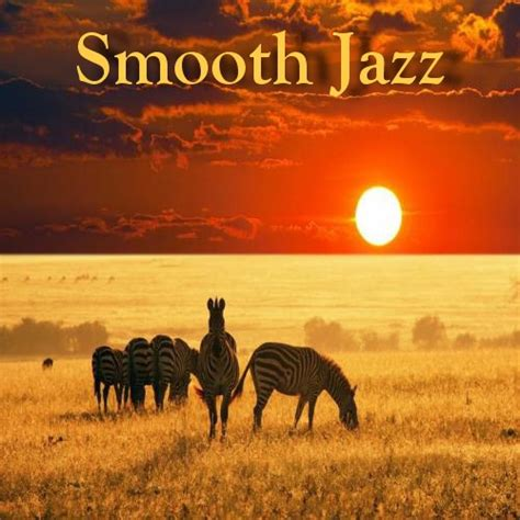 8tracks radio side of classical vol ii 4 8tracks radio smooth jazz vol 32 20 songs free and