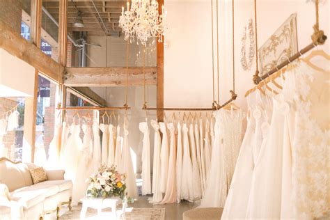 Wedding Dress Boutiques by About Us Bridal Boutique San Diego Ca