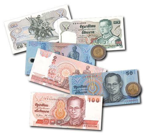 currency converter baht exchange baht to dollar forex trading