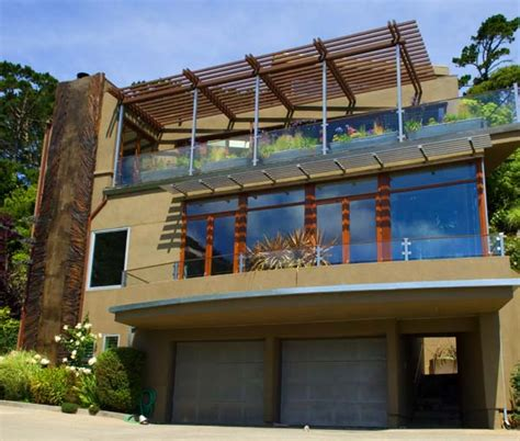 Home Design Story 503 sausalito blvd contemporary modern home for sale in