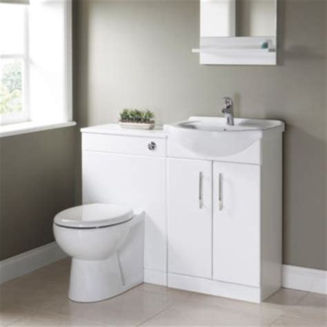 b q bathrooms toilet seats 80 best images about house refurb on pinterest porch