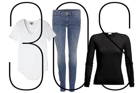 Bag Fashion 78021 9 best new york in december