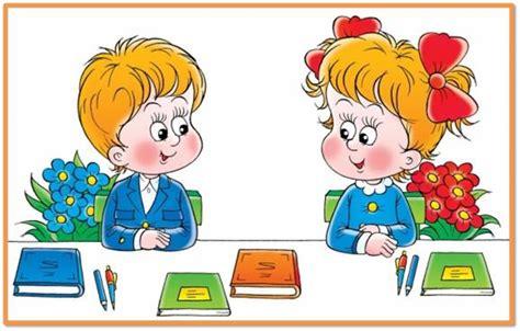 imagenes estudiando matematicas ni 241 os estudiando en dibujos imagui