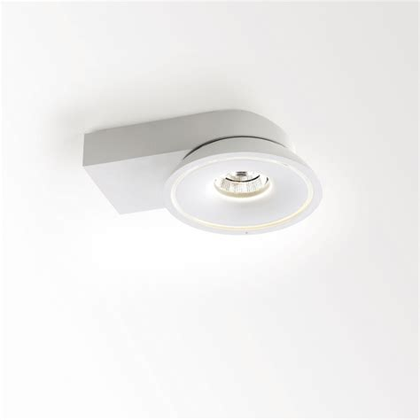 Tweeter Dotech 1 tweeter on 1 92733 dim8 produkte delta light