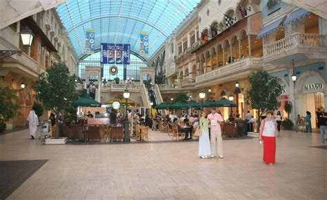 1000 Images About Festival City Interior On Hong Kong Modern Bedrooms And Small mercato shopping mall