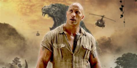 dwayne johnson tattoo welcome to the jungle dwayne the rock johnson is getting his very own musical