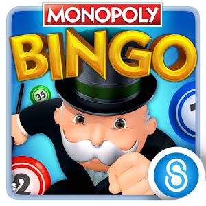 monopoly for android apk monopoly bingo for android free version
