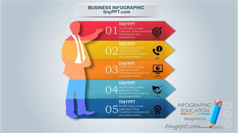 Free Business Powerpoint Templates Youtube How To Free Powerpoint Templates