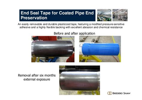 External Disk Kuantan subsea and deepwater flow assurance insulation challenges