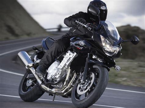 Suzuki Bandit 1250s Review 2012 Suzuki Bandit 1250s Killer Bikes Motorboxer