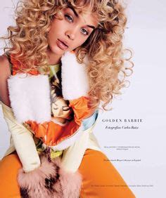 harper bizzare hairstyle for those over 50 lui magazine november 2016 jasmine sanders by mariano