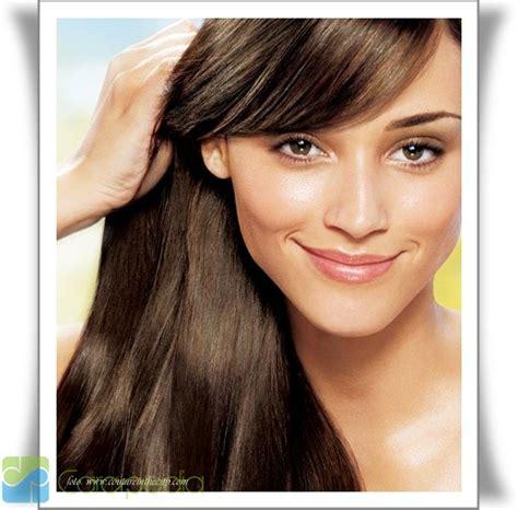 cara catok rambut yang benar cara merawat rambut yang benar kecantikan carapedia