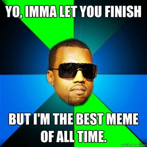 Internet Meme What S The Phrase - this post is just a giant dump of awesome memes