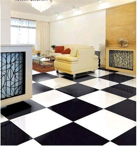 black tiles in living room professional supplier of kokeshi dolls high quality dolls id 3336939 product details view