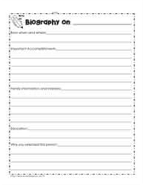 biography expository essay expository writing prompts for 2nd grade tanya rae