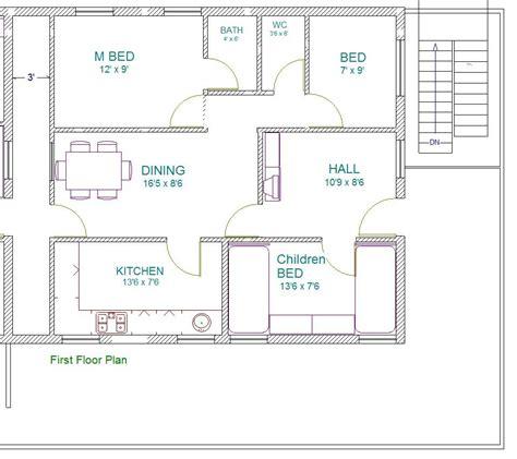 east facing house plan according to vastu fresh vastu east